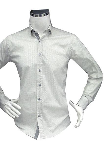 ASG3HURT Koszula męska produkt Turecki M 3XL  XL3CY